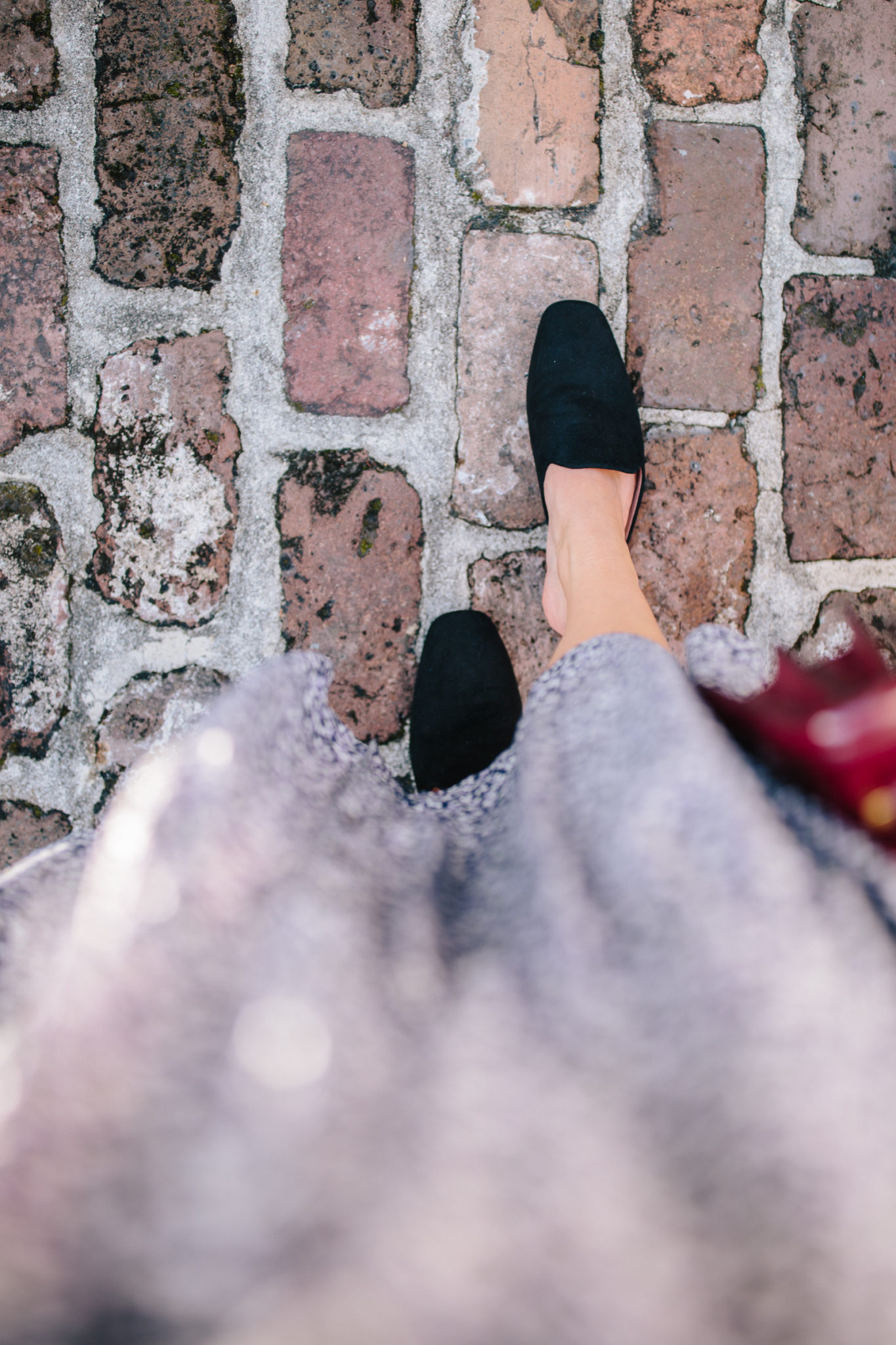 The Best Mules Under $100 for Fall | Rhyme & Reason 1
