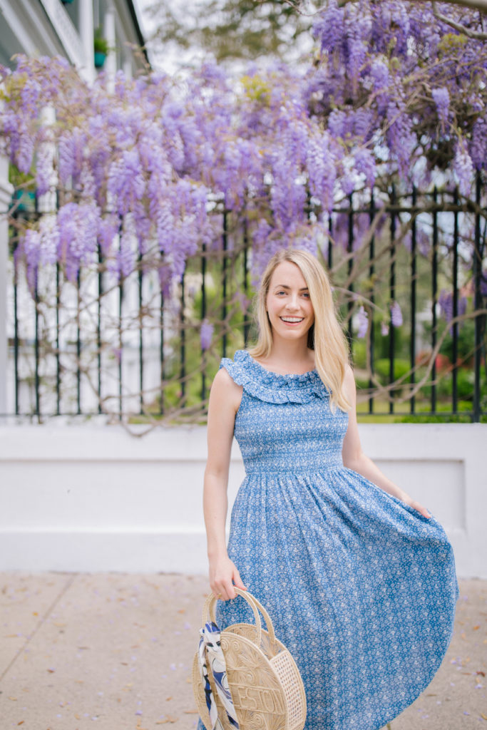 The best Charleston fashion brands | Rhyme & Reason