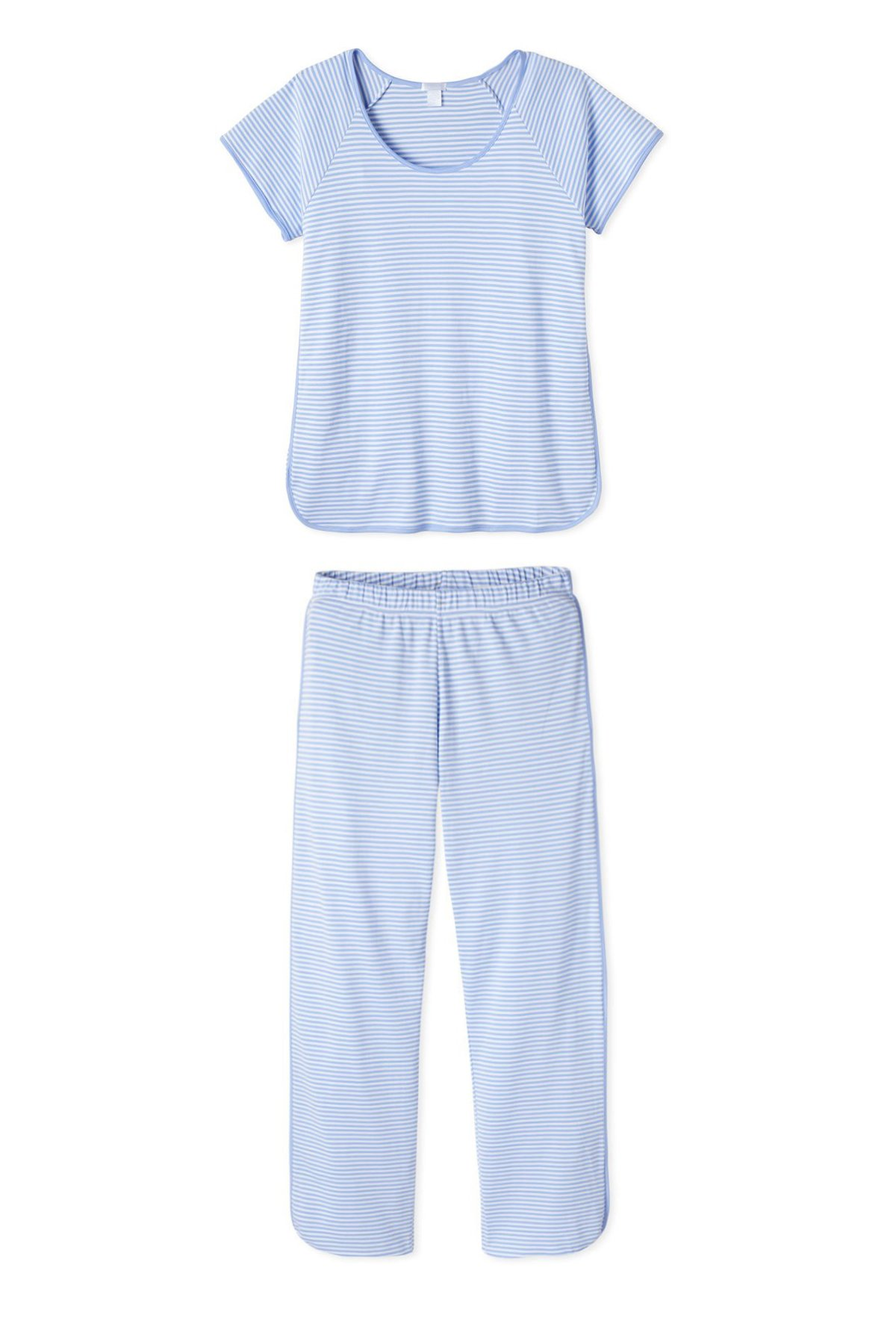 Lake PJs for Mother's Day