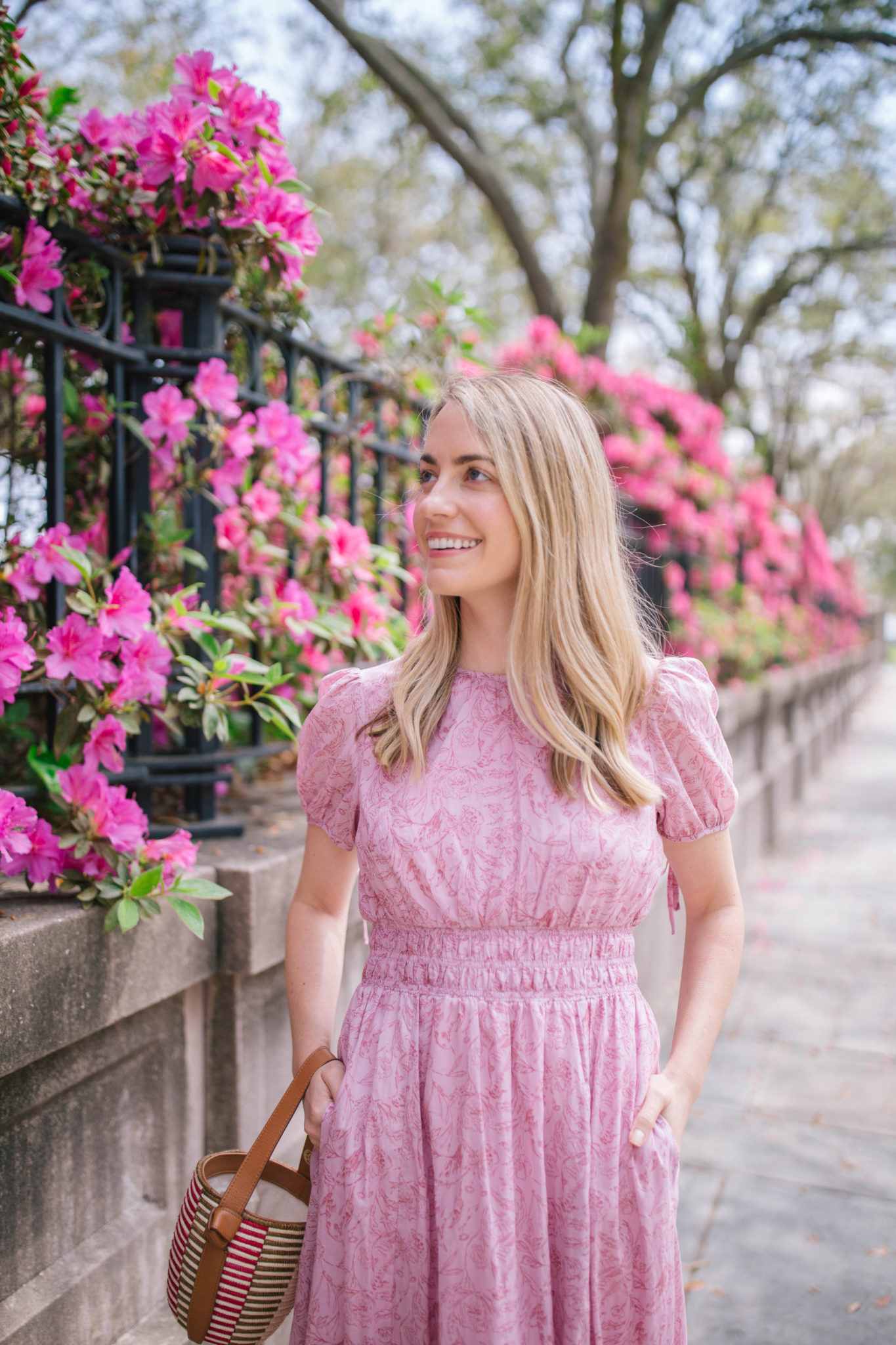 What to wear for Mother's Day 2020 | Rhyme & Reason