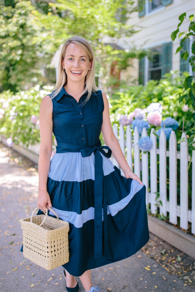 Stylish Outfits for Working from Home   Rhyme & Reason