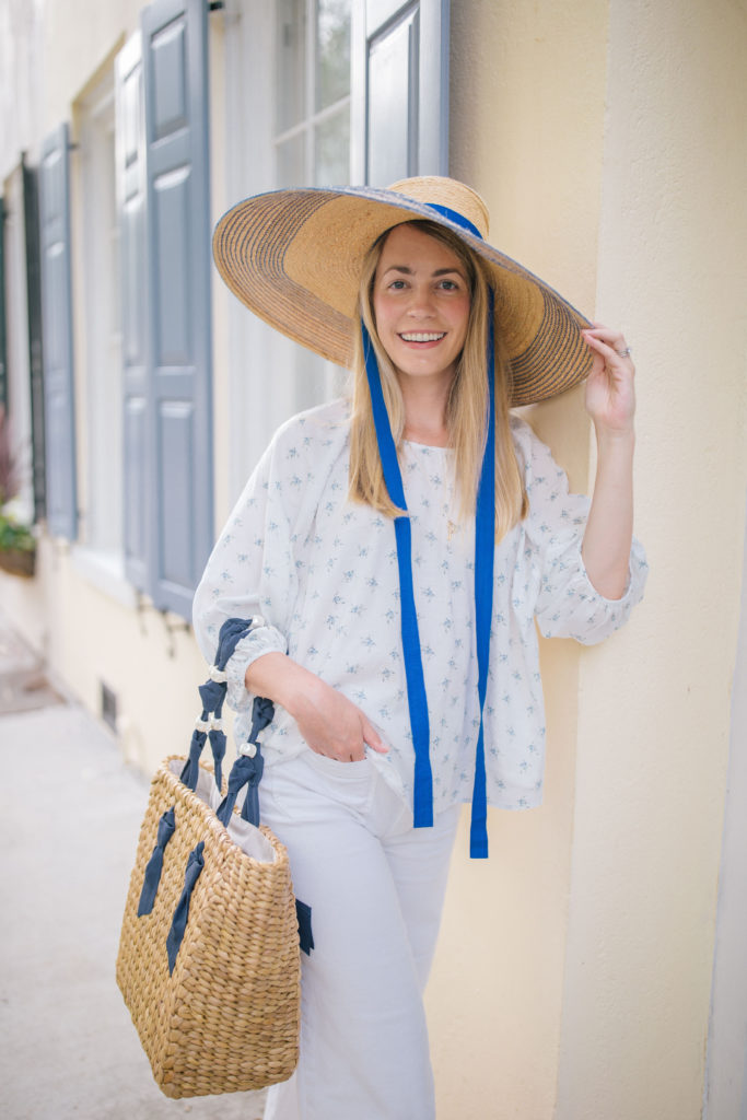 Summer wardrobe staples every women needs in her closet | Rhyme & Reason