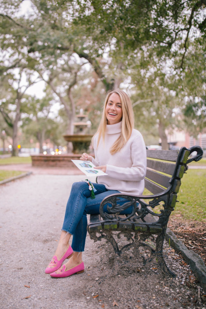 The Best Parks You Should Visit in Charleston, SC | Rhyme & Reason