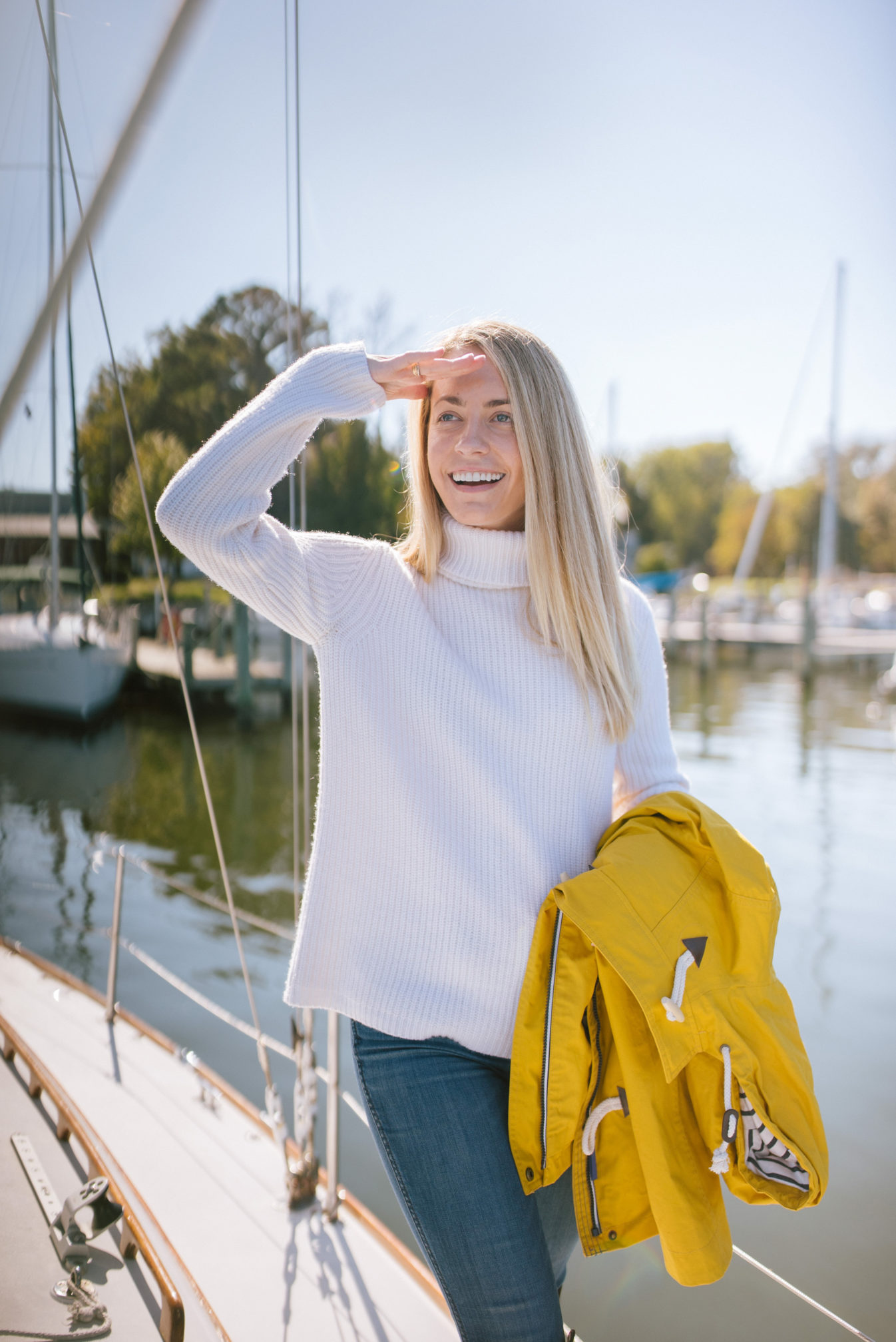 My Favorite sweaters that I recommend from the Nordstrom Anniversary Sale 2020