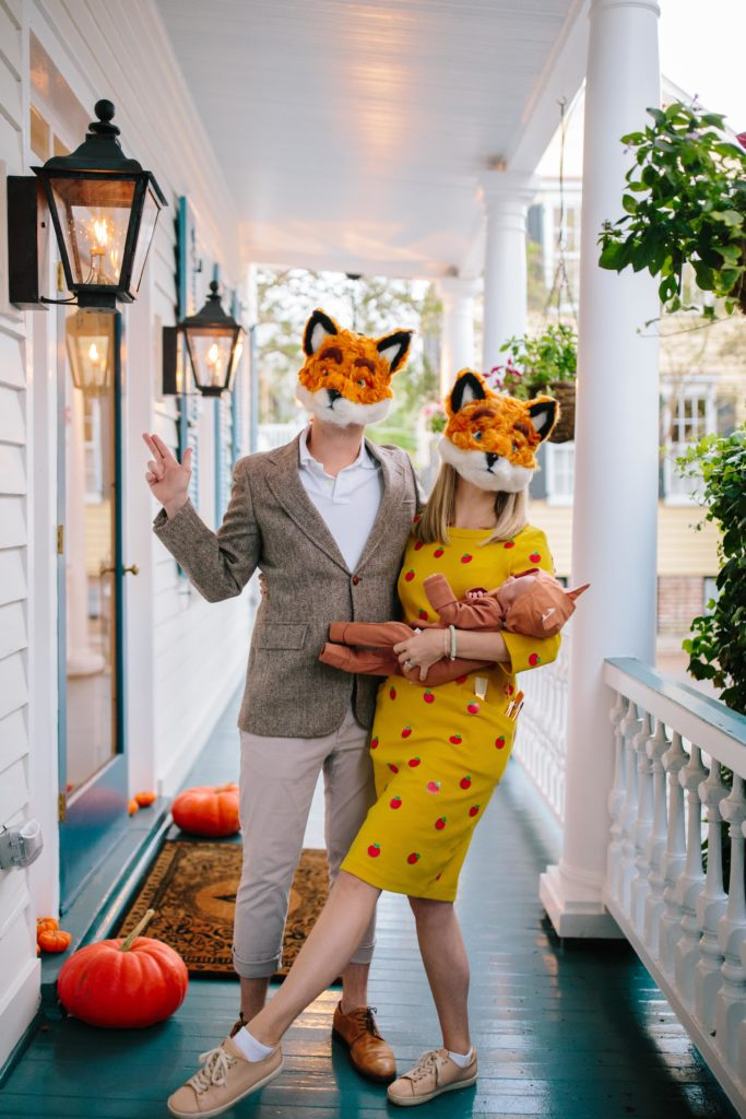 The best Halloween cCostumes for Couples | Rhyme & Reason