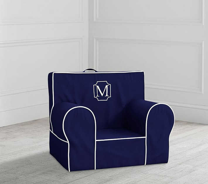 My First Anywhere Chair
