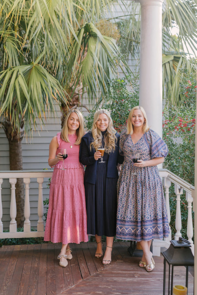 Your Top 15 Favorite Posts from 2020 | A bloggers guide to Charleston, South Carolina | Rhyme & Reason