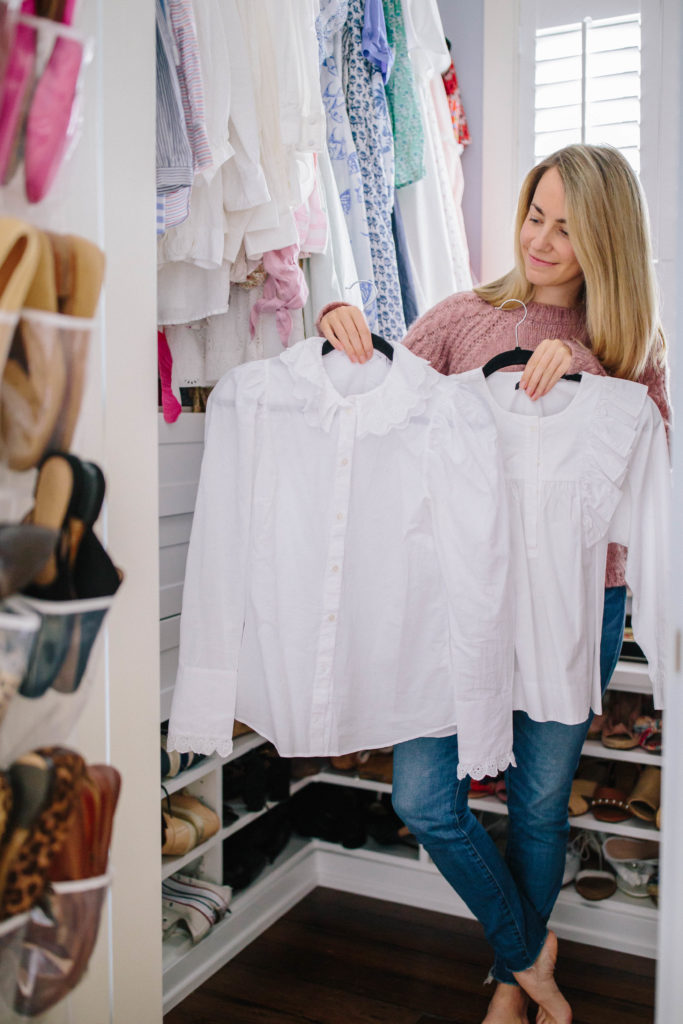 The best resources for reselling your clothes online | Rhyme & Reason