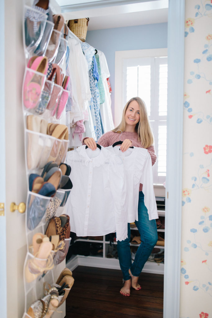 The best places to resell your clothing online | Rhyme & Reason