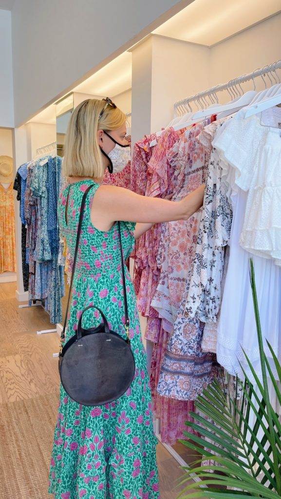 The best boutiques in Miami | Rhyme & Reason