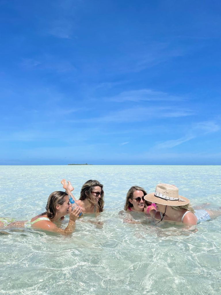 Can't-miss islands in the Bahamas | Rhyme & Reason