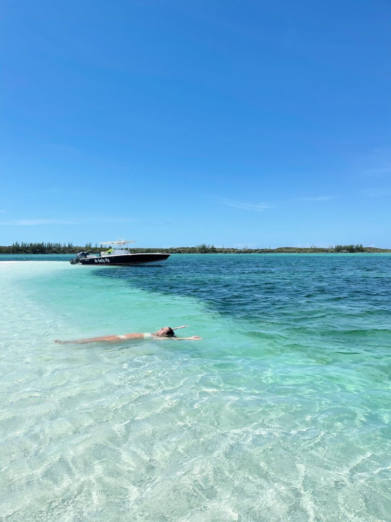 the best islands to visit in The Caribbean | Rhyme & Reason