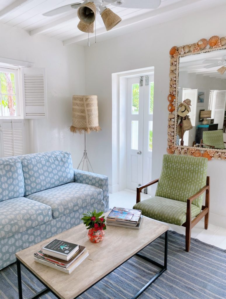 The Best Rental Houses in The Bahamas | Rhyme & Reason