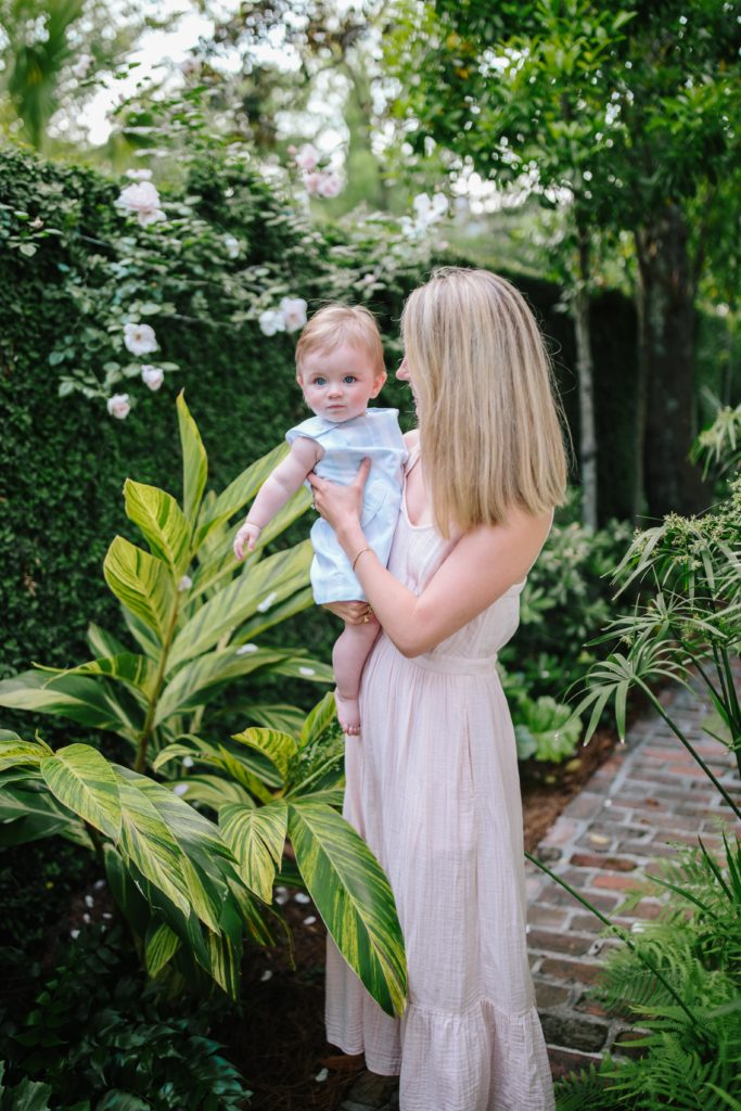Reflections on being a boy mom | Rhyme & Reason