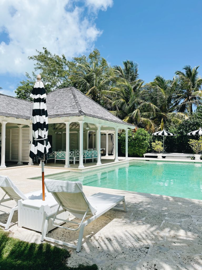 The top places to stay in the Bahamas | Rhyme & Reason