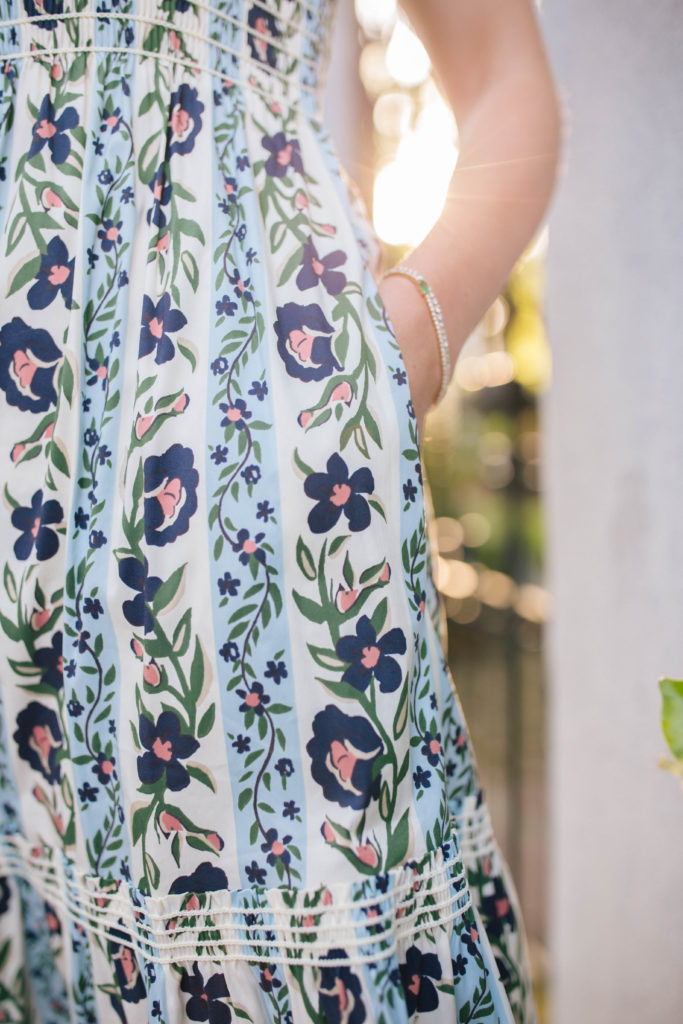 Must-have summer pieces from Tory Burch   Rhyme & Reason