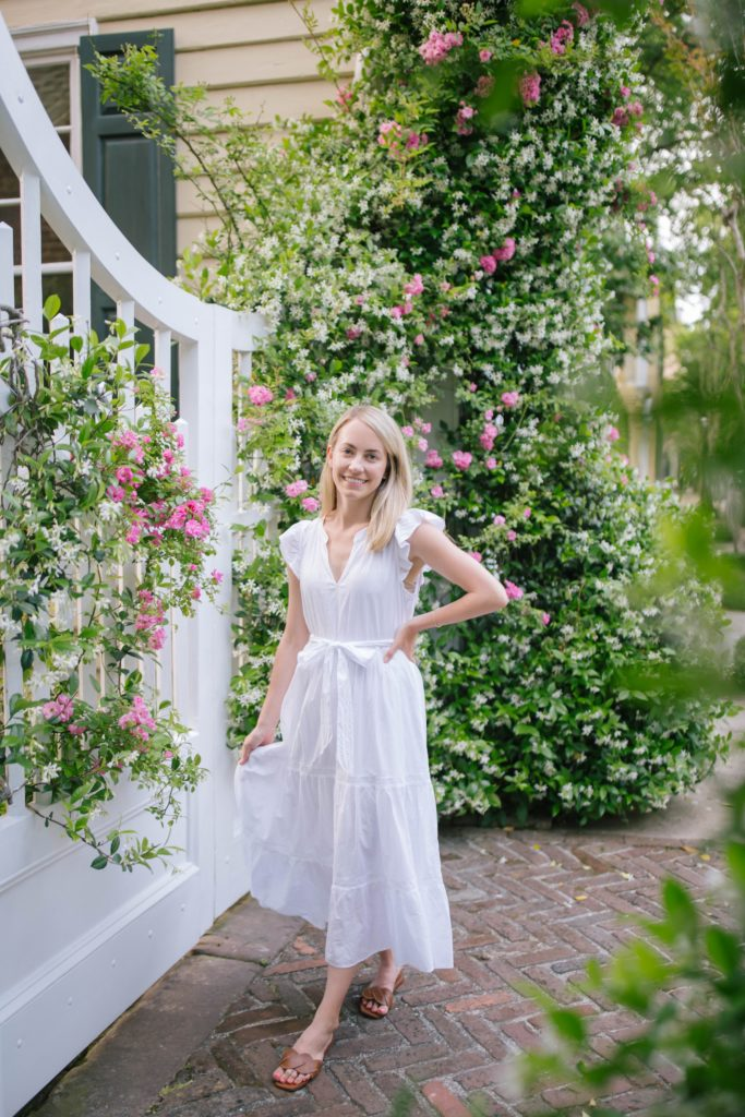 My Top 10 Things To Do On A Summer Trip To Charleston   Rhyme & Reason