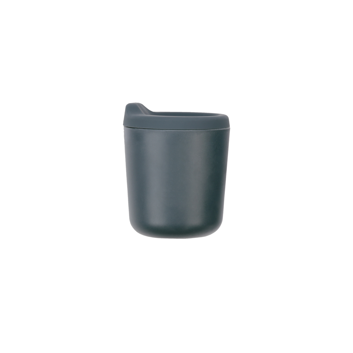 Olive Lane by Ekobo Sippy Cup